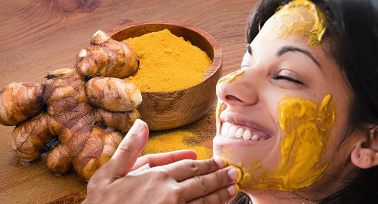 fabriquer produits cosmetiques